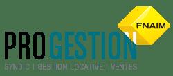Pro.Gestion – réseau l'ADRESSE